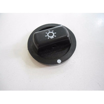 Botão Do Interruptor Farol Da F-1000 F-4000 Sapão 93/98 Outr