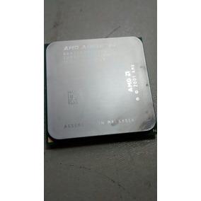 Processador Amd Athlon 64