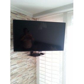 Tv Samsung Smartv 46 3d Full Hd