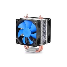 Disipador Deepcool Ice Blade 200m Intel Amd