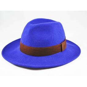83a481ffa6dd5 Chapeu Fedora Estilo Bruno Mars - Acessórios da Moda no Mercado ...