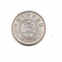 12537 - 1 Yijião - 1993