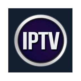 Painel Iptv 10 Credito 120 Reais Mais De 2 Mil Links