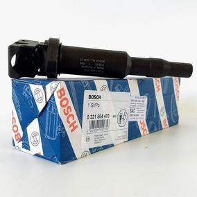 Bobina Ignicao Original Bosch Bmw E90 318i 320i 325i 330i