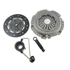 Kit Clutch General Motors Cavalier 93-94 3.1 6v
