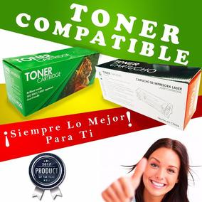 Toner Compatiblehp Q2613a C7115a Q2624a 1000 1200 1300 1005