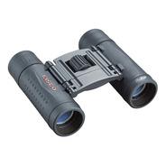 Binocular Tasco Essentials 8 X 21 Incluye Estuche Y Correa