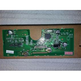 Placa Montada Ipod Sony Fst Gtk21