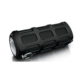 Caixa De Som Philips Bluetooth Acústica Promoção Fretegrátis