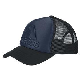 gorras adidas negras 46f865c29b6