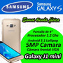 Telefono Samsung - J1 Míni Prime 106b