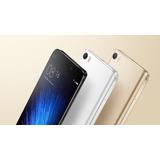 Xiaomi Mi5 32gb, 3ram Dual Sim, Nuevo