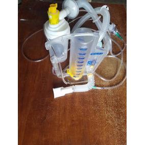 Kit Para Persona Asmática O Con Problemas Respiratorios
