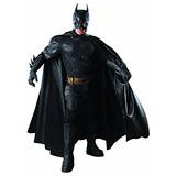 Batman La Colección De Trajes Del Patrimonio Caballero De