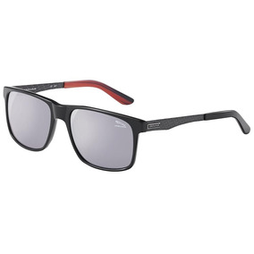 1d5ec7783d680 Óculos De Sol Audi - - Óculos De Sol Chilli Beans no Mercado Livre ...