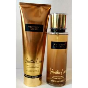 victoria secret perfume de vainilla