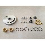 Kit Para Reconstruccion De Turbo 6.5 Diesel