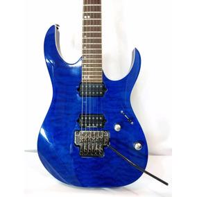 Guitarra Ibanez Premium