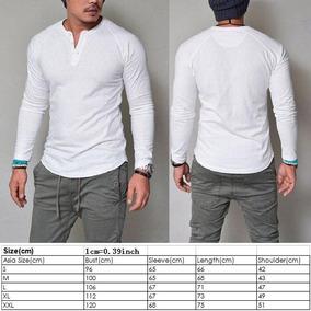 bfcb2be21311c Camisetas Flamingo Hombre Moda Ropa - Camisetas de Hombre en Mercado ...