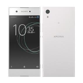 Smartphone Sony Xperia Xa1 32gb Original Cbtelefonia