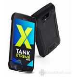 Celular Blu Tank Xtreme Pro Lte 2gb Ram Ip68 Resitente Agua