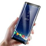 Sansung Galaxy Note 8 64gb 6gb Ram. En Caja Sellada