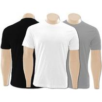 Camisetas Dray Fit Poliamida