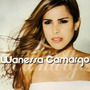 Cd Wanessa Camargo - Eu Quero Ser O Seu Amor (927289)