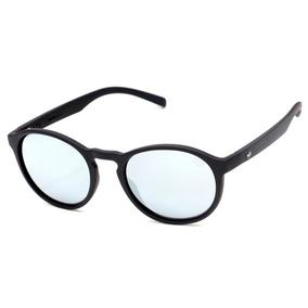 12b82c9f0c527 Oculo Sextavado - Óculos De Sol Sem lente polarizada em Paranaguá no ...
