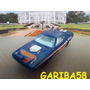 Hot Wheels ´70 Dodge Hemi Challenger R/t Race Gariba58