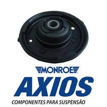 Coxim Batente Do Amortecedor Axios - Citroen C4 Peugeot 307