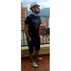 Camisas De Cr7 - Camisetas de Hombre en Mercado Libre Colombia b592d2e1c48