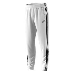 Pants adidas Id Trk Hombre Originalsport Shop
