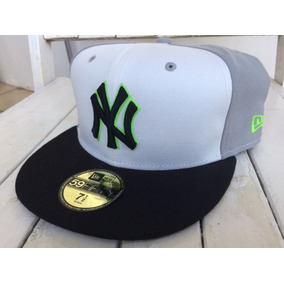 Gorra New York Yankees Nuevo, Original New Era