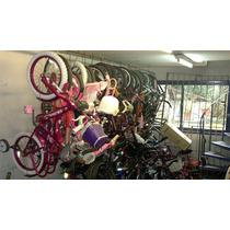 Bicicletas Usadas Oferta Navidad! Todos Los Rodados.