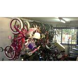 Bicicletas Usadas Oferta Dia Del Niño! Todos Los Rodados.