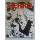 Fierro, La Revista Argentina - N° 111