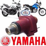 Bico Injector Yamaha Fazer 250cc \lander \tenere 05-12