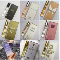 Mini Perfumes 20ml Damas Y Caballeros Al Mayor