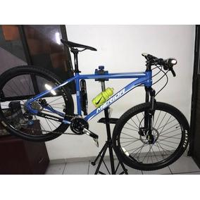 Bicicleta Marca Merida 2016 Big Seven 100 T 48.5 18.5