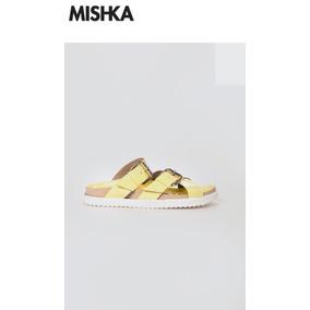 Sandalias Mishka 2018. Nuevas. Talle 38