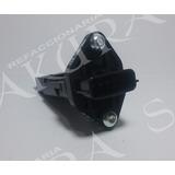 Sensor Maf O Flujo De Aire Nissan Pathfinder 3.5 Original