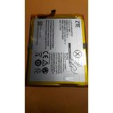 Bateria Zte V6 Original
