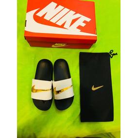 Sandalia Nike De Dama