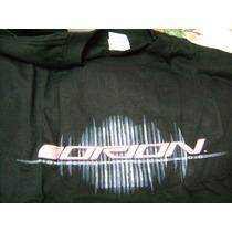 Orion Amplificador Para Auto Playeras T-shirt