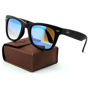 ray ban plegables gafa