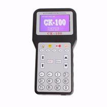 Ck-100 , Ck100 , Programador De Chave Sbb (p10d40621)