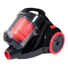 Aspiradora Hitplus (hitachi) 1400/1600w Vc012cyc Sin Bolsa