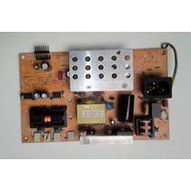 Power Board Tv Lcd Polaroid Tla-01911c