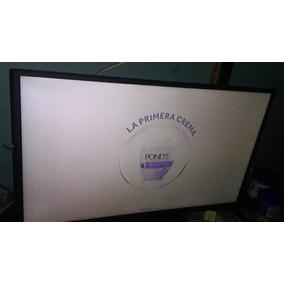 Tv 28 Ultra Led Cyberlux
